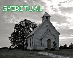 TAG Spiritual